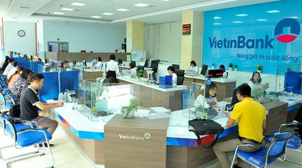 VietinBank chuyen doi trang thai the, tranh rui ro cho khach hang hinh anh 1