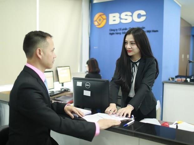 BSC chinh thuc ra mat dich vu iBroker phai sinh cho nha dau tu hinh anh 1