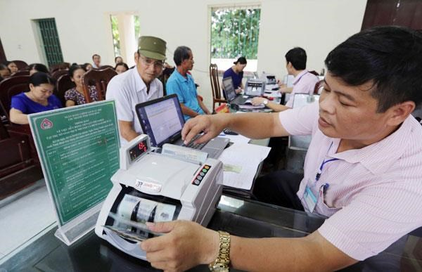 Chi thi 40 cua Ban Bi thu: Quyet sach mang tinh dot pha tai Ninh Binh hinh anh 1