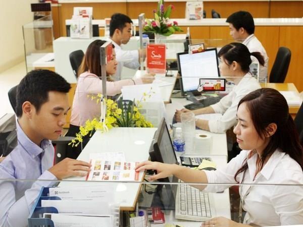 SeABank phat hanh chung chi tien gui ngan han voi lai suat hap dan hinh anh 1