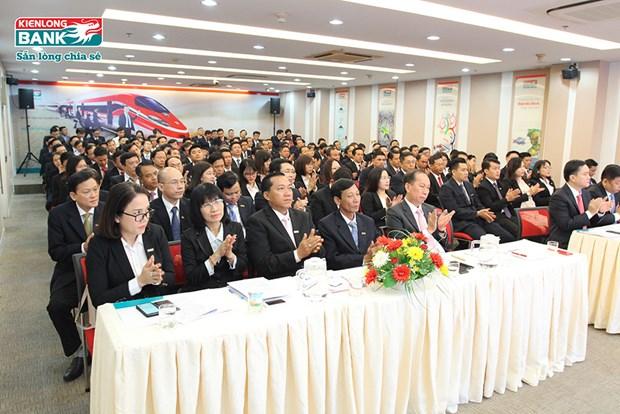 kienlongbank dat muc tieu loi nhuan truoc thue 750 ty dong nam 2020
