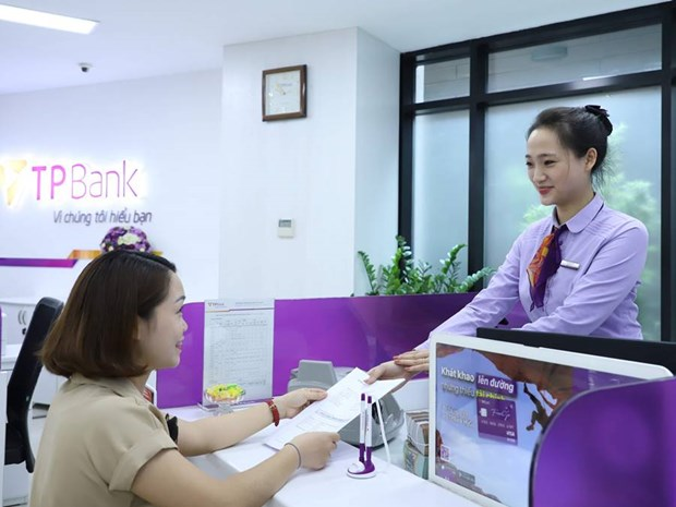 TPBank duoc Moody's xep hang cao va giu trien vong on dinh hinh anh 1