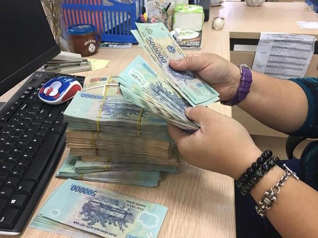 VietinBank tang cuong cac giai phap thuc day phat trien kinh te-xa hoi hinh anh 2