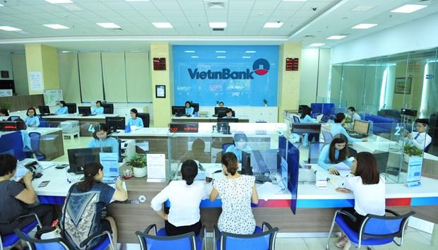 VietinBank phat hanh thanh cong L/C ung dung cong nghe Blockchain hinh anh 1