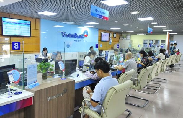 VietinBank chot danh sach chia co tuc tren 29% vao ngay 8/7 hinh anh 1