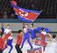 Triều Tiên tổ chức kỷ niệm ngày sinh cố lãnh tụ Kim Jong-il