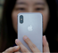 Apple đẩy mạnh cập nhật phần mềm tại Trung Quốc sau vụ cấm iPhone