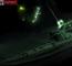 [Video] Kỳ lạ xác tàu cổ 2.400 năm vẫn còn nguyên vẹn dưới đáy biển