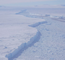 """[Video] Phát hiện một """"thành phố băng trôi"""" khổng lồ ở Nam Cực"""