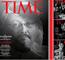 Nhà báo Khashoggi được Tạp chí Time vinh danh là 'Nhân vật của Năm'