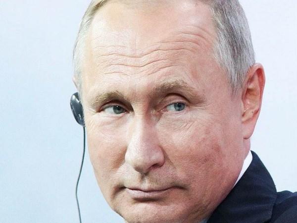Nga: Vụ cựu điệp viên bị đầu độc không liên quan Tổng thống Putin - ảnh 1
