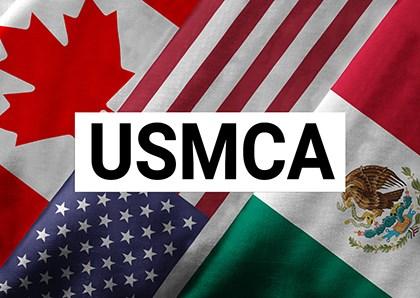 Thủ tướng Justin Trudeau: Canada vẫn do dự về Hiệp định USMCA - ảnh 1
