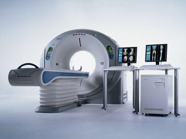 Kết quả hình ảnh cho thiết bị chăm sóc sức khỏe