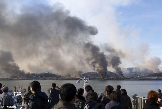 北京赛车pk10:韩国发视频-朝鲜炸毁非军事区的10个哨所
