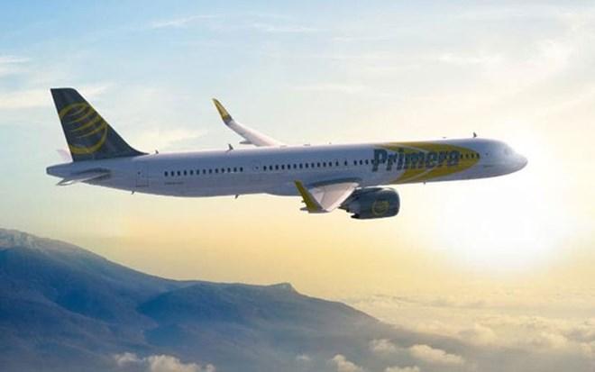 Nguy cơ phá sản rình rập các hãng hàng không châu Âu