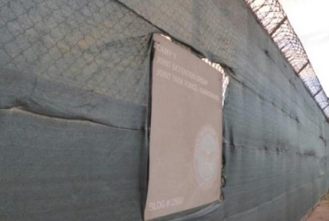 Nhà tù Mỹ trên Vịnh Guantanamo sẽ mở cửa ít nhất 25 năm nữa - ảnh 1