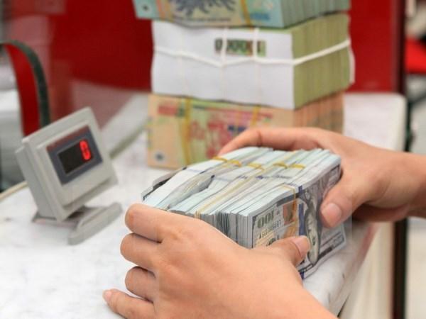 Tỷ giá USD/VND sẽ diễn biến như thế nào trong năm 2016?