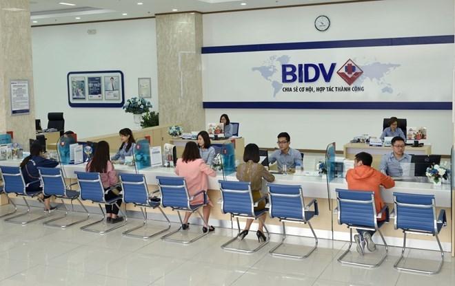 Ngân hàng Nhà nước lên tiếng về nguyên lãnh đạo BIDV bị khởi tố - ảnh 1