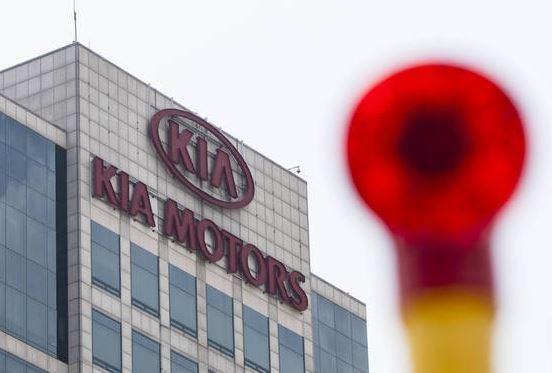 Hyundai và Kia ghi nhận kết quả kinh doanh ảm đạm tại thị trường Mỹ - ảnh 1