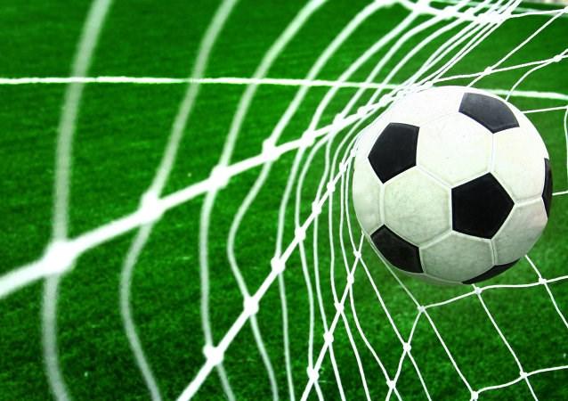 Nghị sỹ hai nước Hàn Quốc-Việt Nam sẽ có trận bóng đá giao hữu