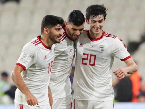 Kết quả Asian Cup 2019: Xác định được 4 đội tuyển vào vòng 1/8 - ảnh 1