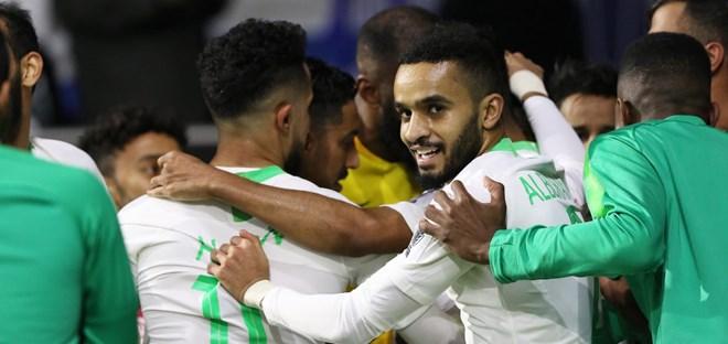 Kết quả Asian Cup 2019: 6 đội bóng đã giành vé vào vòng 1/8 - ảnh 3