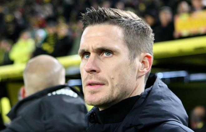Dortmund đang chạy đua với thời gian lấy lại phong độ như thế nào? - ảnh 4