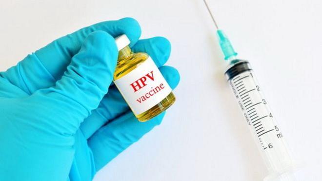 Chuyên gia quốc tế khẳng định vắcxin HPV không hề gây hại