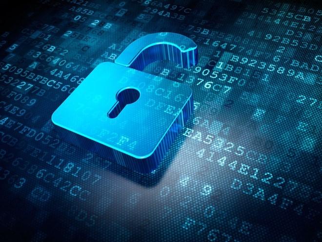 Các công ty công nghệ Australia đề nghị sửa dự luật chống mã hóa