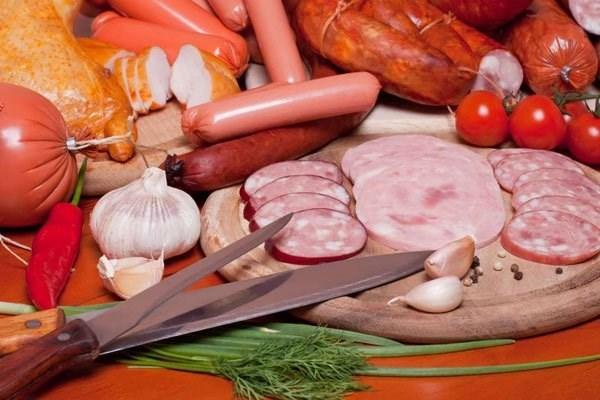 Những nguy cơ tiềm ẩn của việc tiêu thụ thực phẩm chế biến sẵn - ảnh 1