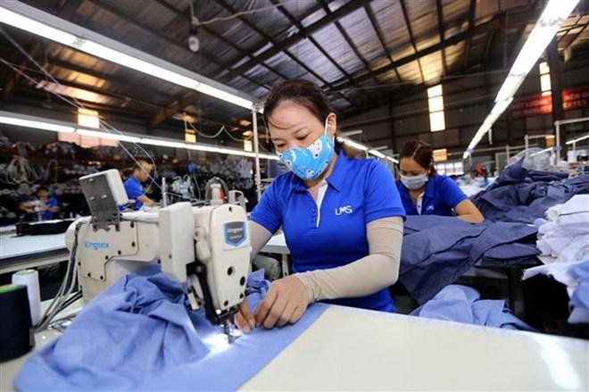 Bộ chỉ số DDCI tạo động lực cho Quảng Ninh đồng hành cùng doanh nghiệp - ảnh 1