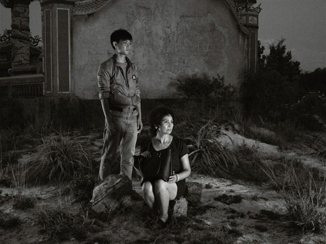 ''Một khu đất tốt'' đại diện Việt Nam dự Liên hoan phim quốc tế Berlin