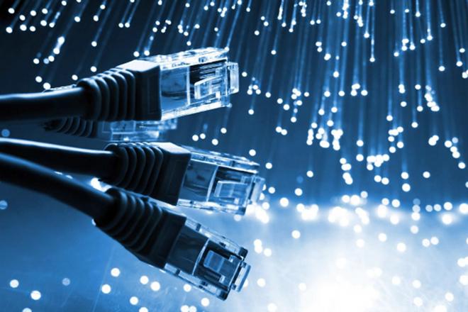 Cáp biển Liên Á lại đứt, Internet bị ảnh hưởng