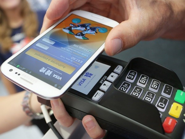 Những thách thức khi thanh toán online bằng tài khoản viễn thông - Ảnh 1.