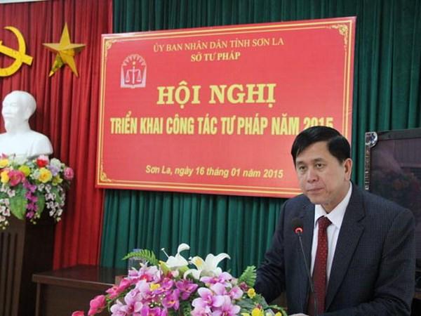 Danh sach 63 Chu tich Uy ban Nhan dan tinh, thanh pho hinh anh 29