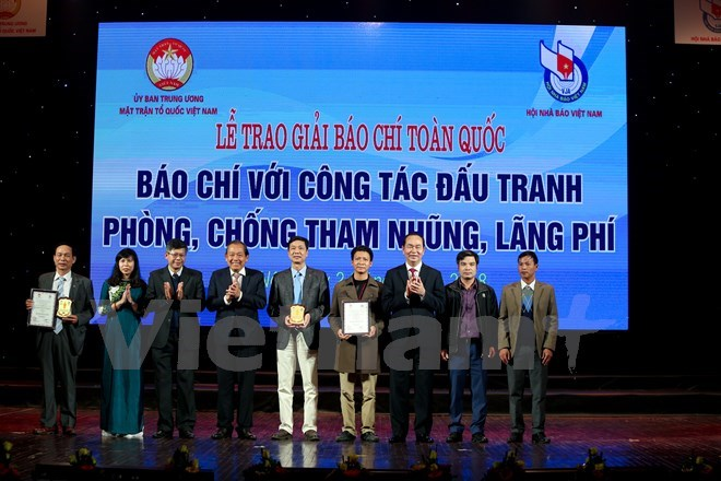 Su kien trong nuoc 1-7/1: Bat Phan Van Anh Vu, no lon tai Bac Ninh hinh anh 3