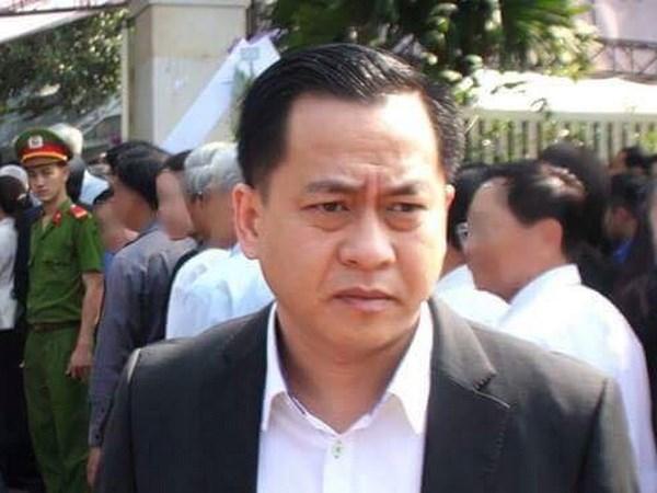 Su kien trong nuoc 1-7/1: Bat Phan Van Anh Vu, no lon tai Bac Ninh hinh anh 1