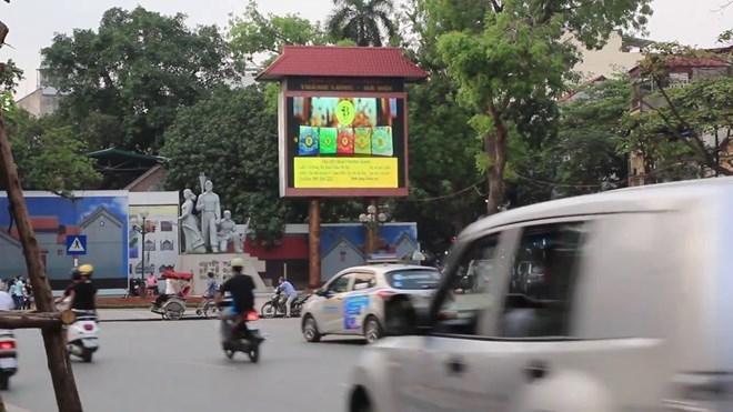 Su kien trong nuoc 8-14/1: Xet xu Trinh Xuan Thanh va dong pham hinh anh 8