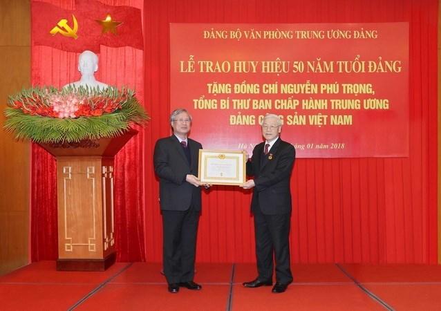 Su kien trong nuoc 29/1-4/2: Cap treo dai nhat the gioi tai Viet Nam hinh anh 2