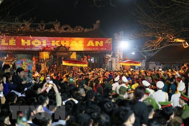 Su kien trong nuoc 26/2-4/3: Trinh Xuan Thanh khang cao hinh anh 6