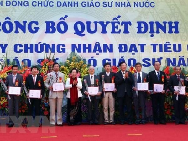 Su kien trong nuoc 26/2-4/3: Trinh Xuan Thanh khang cao hinh anh 4