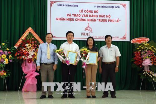 Su kien trong nuoc 18-24/6: Vinh biet giao su Phan Huy Le hinh anh 3