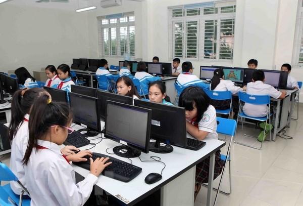 "Su kien trong nuoc 2-8/7: Facebook va su co ve ""Hoang Sa"" hinh anh 8"
