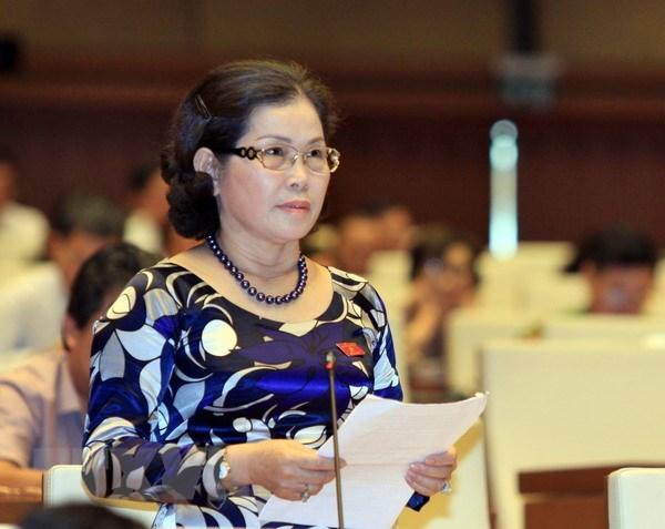 "Su kien trong nuoc 2-8/7: Facebook va su co ve ""Hoang Sa"" hinh anh 7"