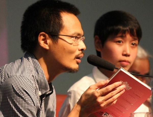 Su kien trong nuoc 13-19/8: Xet xu vu Doan Thi Huong hinh anh 4
