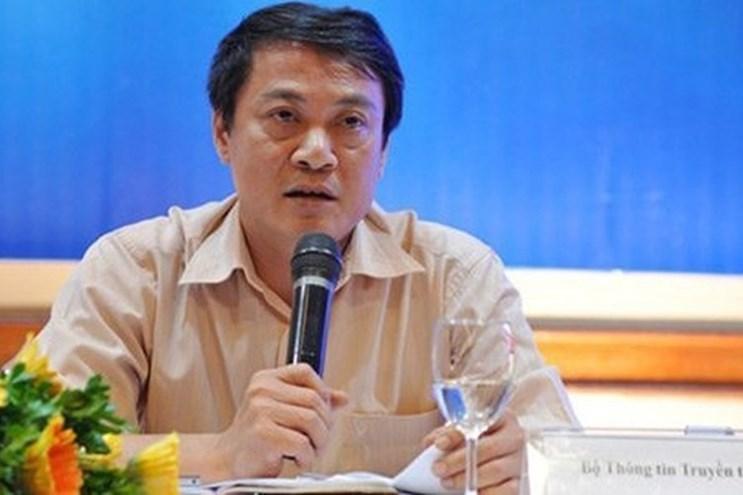 Su kien trong nuoc 10-16/9: WEF ASEAN 2018 tai Ha Noi hinh anh 5