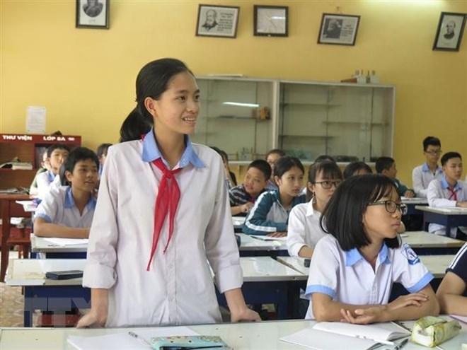 Su kien trong nuoc 8-14/10: Chuyen tham cap cao nhat toi Tho Nhi Ky hinh anh 5