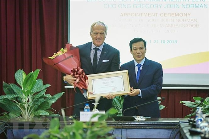 Su kien trong nuoc 29/10-4/11: Thu tuong Phap tham Viet Nam hinh anh 3