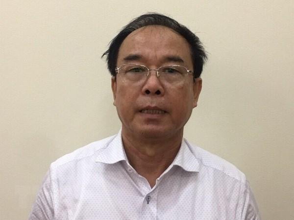 Su kien trong nuoc 3-9/12: Thu tuong Hun Sen tham Viet Nam hinh anh 4