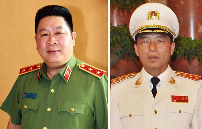 Su kien trong nuoc 10-16/12: Bong da Viet Nam dut 'con khat' 10 nam hinh anh 4